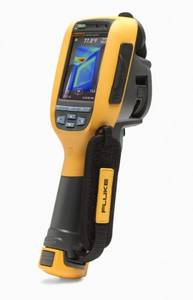 Wholesale hand tools: Fluke TIR110-9Hz Thermal Imager
