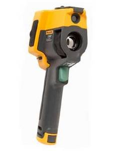 Wholesale  battery powered strapping tool: Fluke TIR32-60Hz Thermal Imager