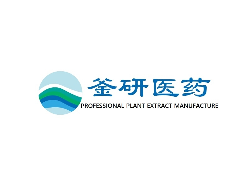 Fuyan Pharm Henan  Inc.