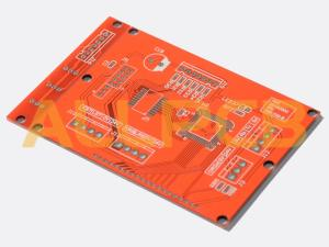 Wholesale prototype pcb: Fast Delivery Multilayer Rapid Prototype PCB Rigid PCB Flex PCB