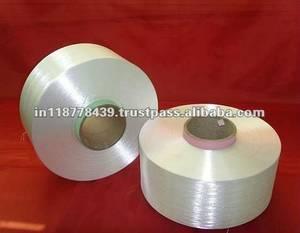 Wholesale f: FDY 150D/34F AA Grade Yarn