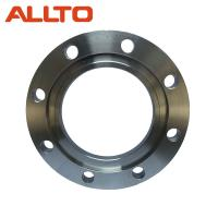 Stainless Steel Carbon Steel Casting Steel Blind Flanges
