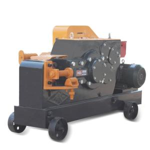 Wholesale bridge remover: Rebar Cutting Machine