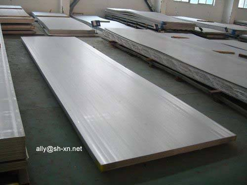 Sell Hot rolled Q345E  S355K2  steel plate