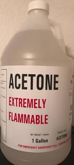 Sell  High quality Acetyl acetone
