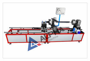 Wholesale Other Manufacturing & Processing Machinery: Spiral Brush Machine