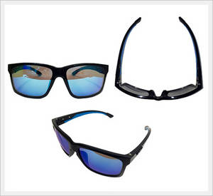 Wholesale Sunglasses: Sunglasses KS-1