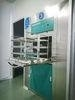Wall - Mounted Medical Washer Disinfector for