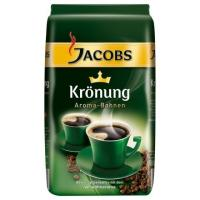 Jacobs Kronung Coffee - Original Fresh German