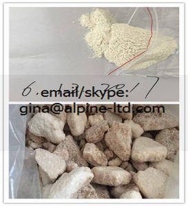 Wholesale suppliers with strong and: 7-Azaindole,CAS NO.271-63-6