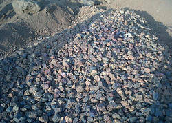Wholesale chrome ore: Chrome Ore and Lumpy
