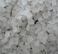 PP T-30S PPH-T03 Raffia Grade Pellets/ PP Polypropylene RESIN in Stock