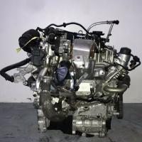 Engine Range Rover Discovery Sport Evoque Velar 2.0 Diesel 204DTD