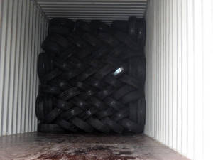 Wholesale tyre: Used Tyres 13'' - 22.5''(Car,Suv,Bus and Truck Tires)