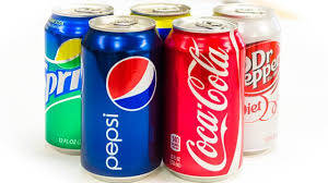 Wholesale tea: Schweppes ,Ice Tea ,Fanta,7up ,Pepsi ,Sprite ,Mountain Dew , Mirinda and Other Soft Drinks in Stock