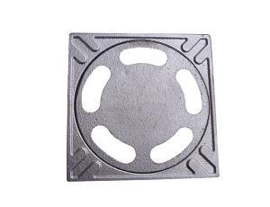 Wholesale endurable quality: Aluminum Floor Drain