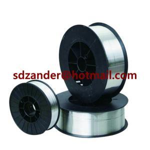 Wholesale 1050 embossed aluminum coil: Zander Aluminum Roll