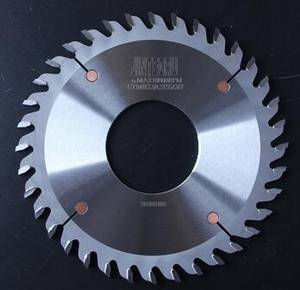 Wholesale Woodworking Machinery Parts: Alibaba Wholesale Woodworking Circular Blade for Cutting Woodboard
