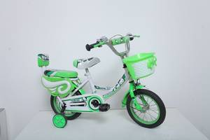 Wholesale rubber bands cheap price: Factory Kids Bike for Sale Cheap Price Kids BMX Cycle Made in China