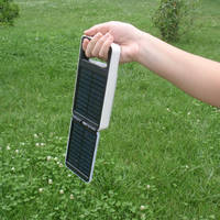 Sell Solar Lantern manufacture from China