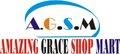 Amazing Grace Shop Mart Ltd
