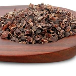 Wholesale Health Food: 100% Organic Cacao Nibs From Peru