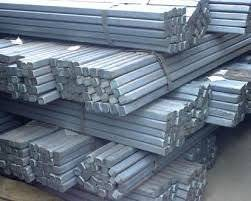 Wholesale steel billets: Steel Billets