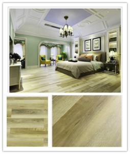 Wholesale lvt pvc: SPC Floor Tiles Low Density Light Body Flooring Made in China Click System Easy To Clean