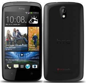 Wholesale mobile phone charger: HTC Desire 700 7060 Dual-SIM Quad 3g 8mp