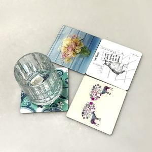 Wholesale business card holder: Acrylic Gift