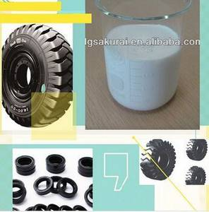 Wholesale tire mold: Tire Mold Release Agent