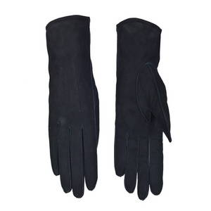 Wholesale leather gloves: Leather Gloves