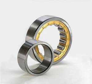 Wholesale Roller Bearings: Rolling Mill Bearings