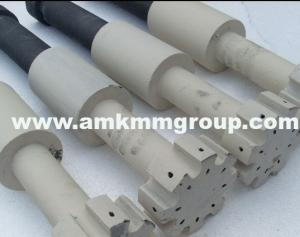 Wholesale rotor: Graphite Rotor