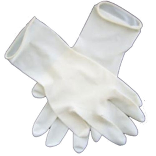 Sell surgical gloves