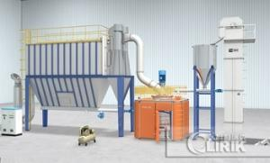 Wholesale pulverized powder: China Pulverizer Machine, Pulverizer Mill Machine for Stone Powder