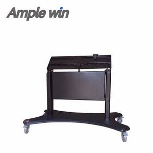 Wholesale TV Stands: Up and Down Removed TV Bracket TV Stand Living Room Furniture