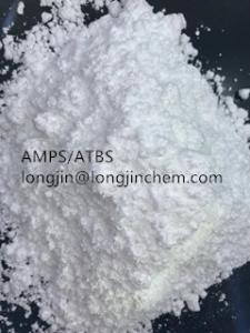 Wholesale atbs: AMPS /ATBS Used for Water Treatment (CAS:15214-89-8)