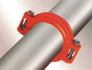 Wholesale quick coupling: Quick Coupling Steel Pipe