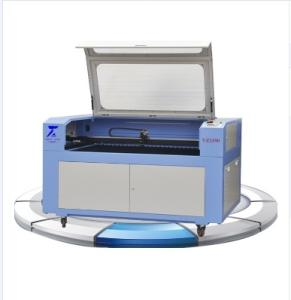 Wholesale mdf cutting machine: CNC CO2 Laser Cutting Engraving Machine Price