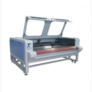 Wholesale laser cutting machine: Fabric Laser Cutter Cutting Machine