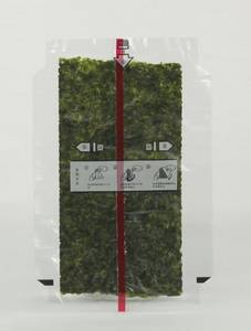 Wholesale seaweed wrapping: Onigiri Nori