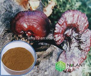 Wholesale reishi mushroom: Reishi Mushroom Extract