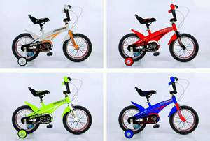 Wholesale brand bicycles: Children  Bicycle