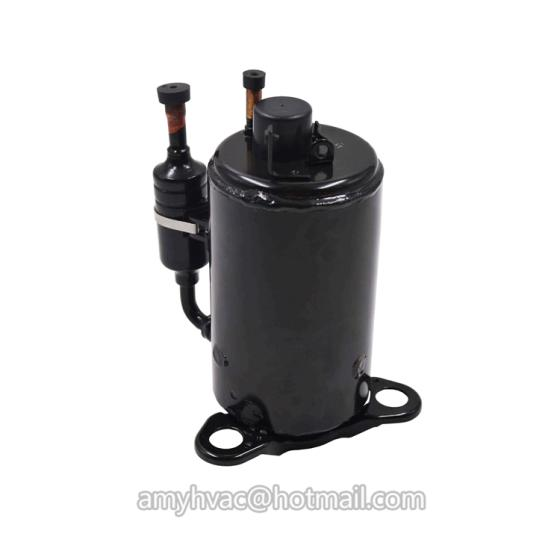 Very Cheap Price R134a 24V Bldc Compressor for Portable Air Cooler