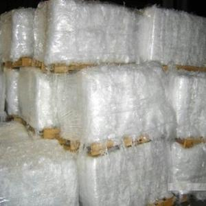 Wholesale ldpe: Clean-LDPE-plastic-film