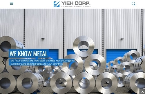 Stainless Steel Coil/Sheets 201 304/304L 316/316L 430