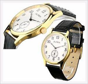 Wholesale wristwatch: Watch