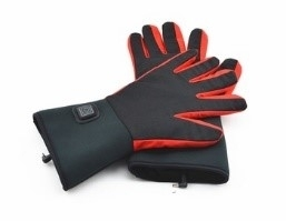 Wholesale gloves: Gloves, Ski Gloves