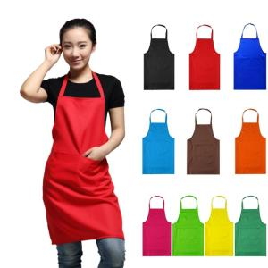 Wholesale apron: Pocket Aprons, Aprons with Pocket